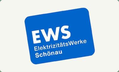 EWS Eelektrizitätswerke Schönau
